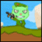 play Happy Tree Friends: Flippy Attack