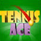 play Tennis: Ace