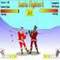 play Santa Fighter