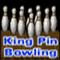 King Pin Bowli…