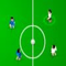 play World Cup Soccer Tournament