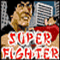 play Super Figther