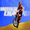 play Motocross Champions