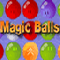 play Magic Balls