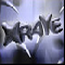 play XRaye