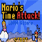 play Mario's Time Attack