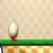 play Egg Run