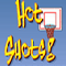 play Hotshots