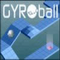 play GYR Ball
