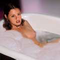 play Jessica Alba Bubble Bath