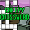 play Creepy Crossword
