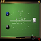 play 2 Ball Pool