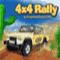 play 4 x 4 Rally