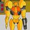 Metroid Genesi…
