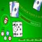 play Blackjack 2