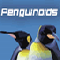 play Penguinoids