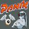 play Panik