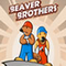 play Beaver Brother