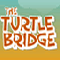 play Turtle Bridge