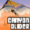 play Canyon Glider