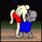 play Muay Thai v3