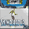 play Snowboarder XS