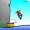 play Doughnut Jump