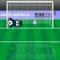 play Euro 2000 Penalty Shootout