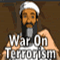 play War On Terrorism