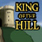 play King of the Hill