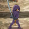 play 3 Foot Ninja II