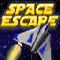 play Space Escape