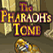 The Pharaoh's …