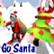 Go Santa
