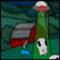 play Extreme Farm Simulator