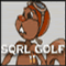play Sqrl Golf II