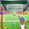 play Coco's Penalty Shoot-out