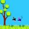 play Duck Hunt