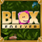 play Blox Forever