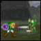 play Zelda: C.O.W.A