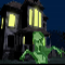 play Goblin House