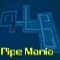 play Pipe Mania