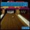 play TGFG Bowling