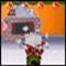 play Kill Santa