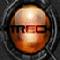 play Trech