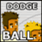 play Dodge Ball