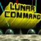 play Lunar Command