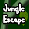 Jungle Escape
