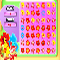play Flower Frenzy