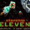 play Starship 11